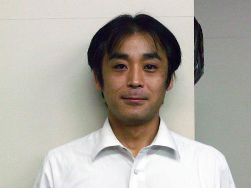 村田と申します。