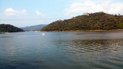 浜名湖(#^.^#)