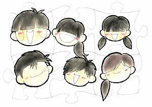 2014.04.28_daito_blog_5