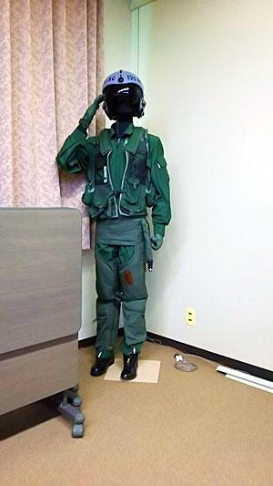 ぼくらの社員旅行③~沖縄で見つけたFineSmile