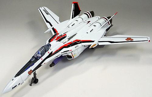 VF-25F