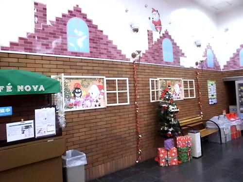 2015年 口田店3大ニュース!!