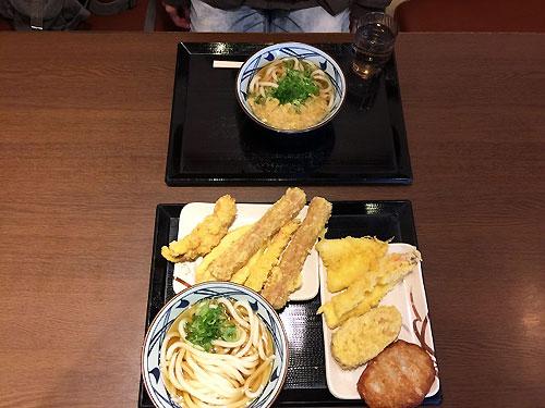 りんくう店周辺の美味しい食べ物屋さんのご紹介!!
