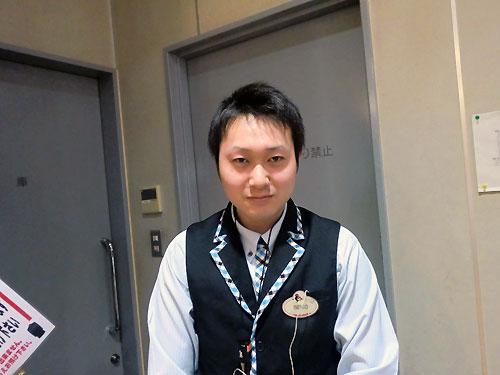 ぼくらのハッピーギフトNO.1プレゼンター総選挙!~番外編