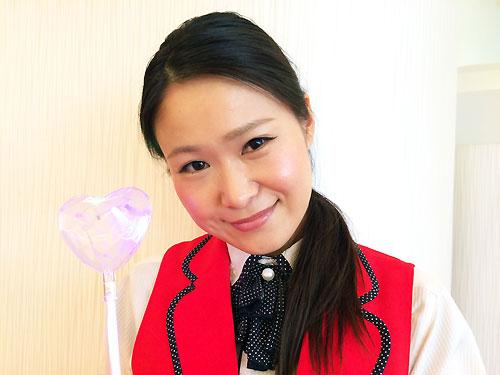 ♡キラキラNo.1♡