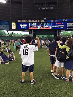 西武、潮崎新監督が誕生しなかった全内幕 ...