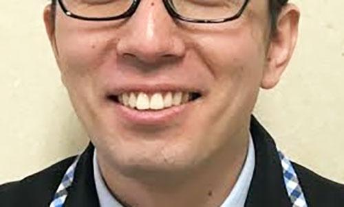 キング&クイーン三連覇