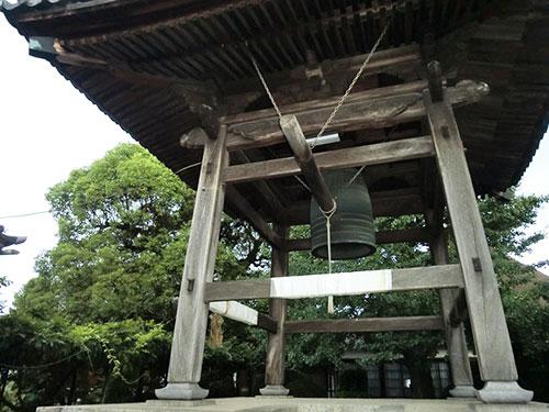 寶龍山 延命寺