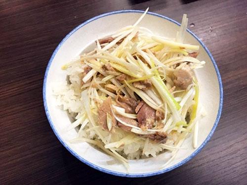 横浜家系ラーメン 『かまし家 半田本店』