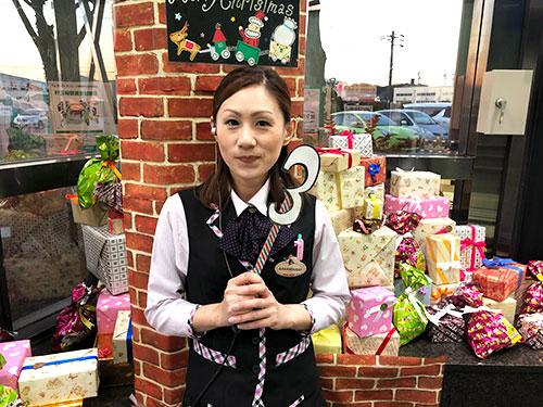 2017年 ~共和店年間K&Qグランプリ開催♪~