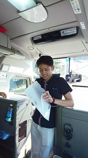 2018年有楽グループプロ野球ツアー開催!