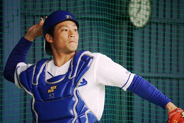 元プロ野球大好き芸人加藤の2019年順位予想!