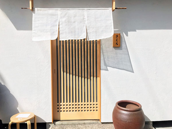 NO.1☆麺屋さくらさん☆