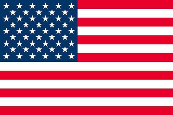 知ってれば自慢できる??国旗のあれこれ