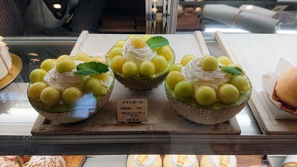 豊明市おいしいケーキ屋さん・お持ち帰り専門店『おかしの森 くるみ』
