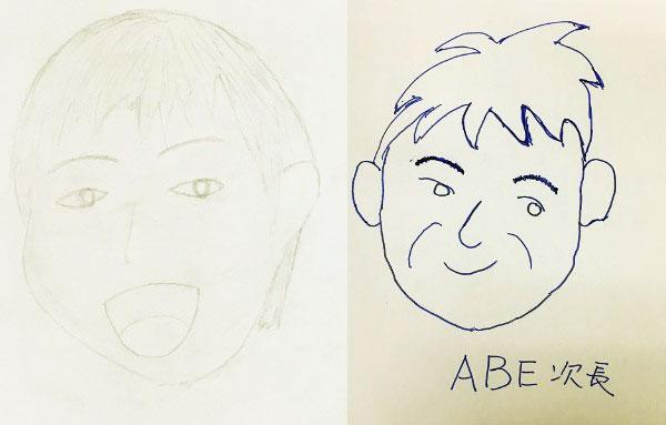 左が森田さん・右が坪内さん