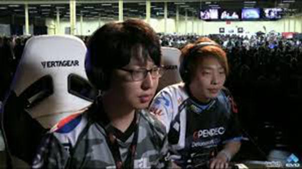 日本のプロゲーマー『ときど』で語る、eスポーツの時代