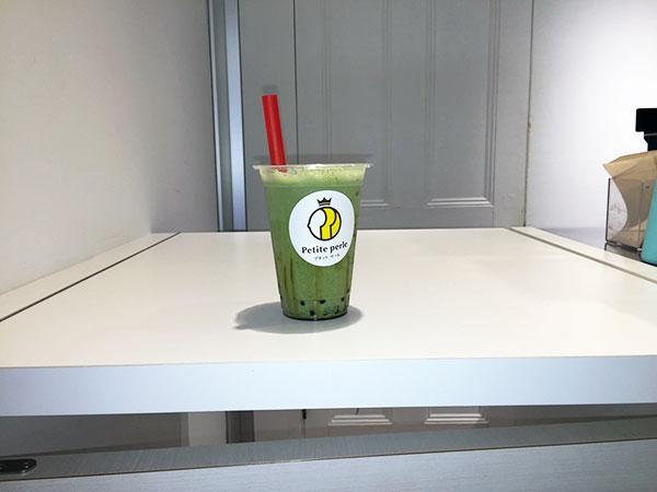 大人気のタピオカミルクティー巡り~豊明・刈谷編