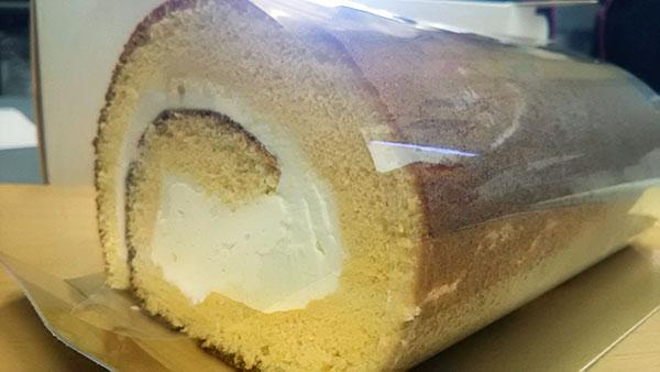 素材・鮮度・季節感にこだわり作品というケーキが生まれる半田市『PATISSERIE  LA MIMOSA(パティスリー ラ・ミモザ)』