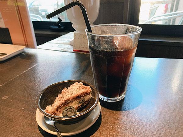 ☆アイスコーヒー☆
