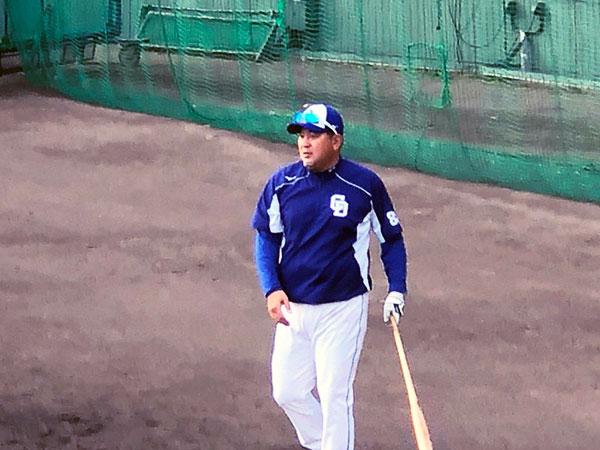 2020年プロ野球順位予想& 男・村上!中日ドラゴンズ沖縄キャンプレポート