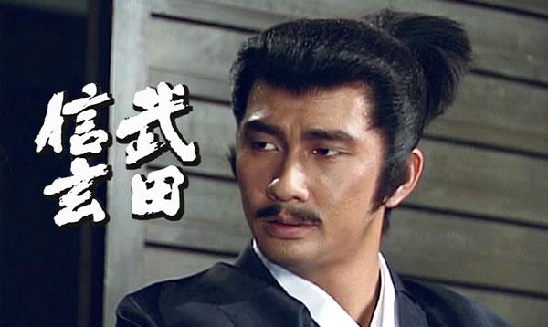 『歴代大河ドラマ』私的名作ベスト5