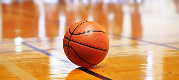 スポーツの秋についてアンケートをとった結果を発表します。