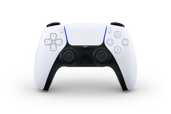 11月12日発売予定『PlayStation 5』まとめ