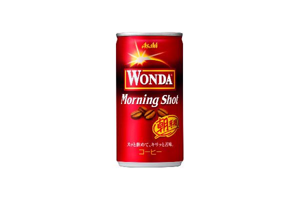 店内で販売している缶コーヒーを飲み尽くす!