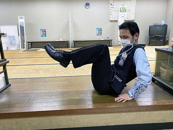小倉キーパー2
