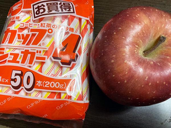 夏の定番!そうめんアレンジ!!