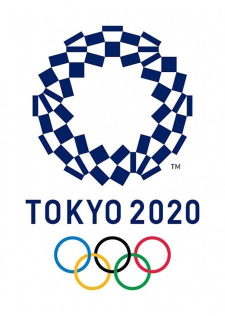 たくさんの感動をありがとう。東京五輪・パラリンピック2020