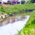 大府市の歴史『鞍流瀬川、石ヶ瀬川』