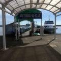 知多半島の楽園、『日間賀島』へ行ってきました!