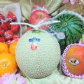 みんな大好き! 果物の売れ筋ランキングベスト100!!
